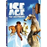 DVD Ice Age 2: The Meltdown