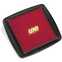 Uni Air Filter NU-2481