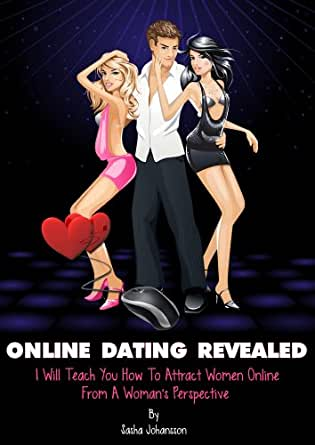 Tango internet dating