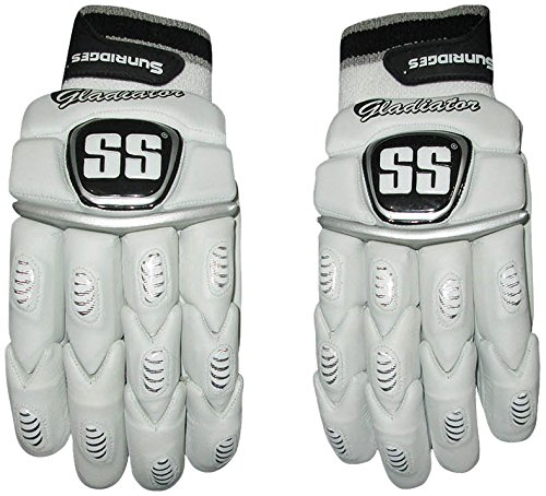 SS Men's Gladiator Batting Gloves Right Hand SS6001MRH