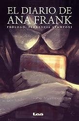 Amazon.com: Anne Frank: Books, Biography, Blog, Audiobooks