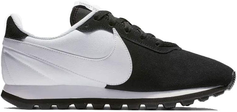 Nike Women's Pre-Love O.X.