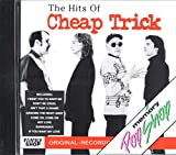: Hits of Cheap Trick