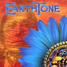 Earthtone Collection Three by Various Artists (2000-09-26)