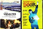 Bustin Down the Door , Unsalted : Surfing…