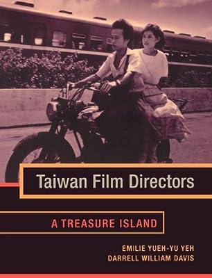 Taiwan Film Directors: A Treasure Island