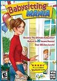Babysitting Mania - PC/Mac