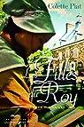 Les Filles du Roy par Piat