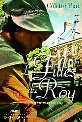 Les Filles du Roy