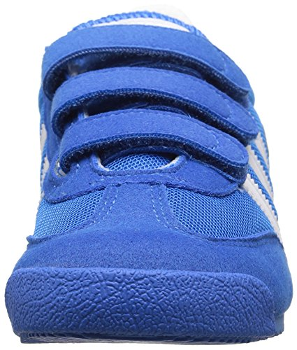 C CF Kinder Dragon Unisex Blu Sneakers adidas blu UwqgE85q