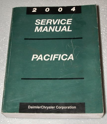 2004-chrysler-pacifica-service-manual-complete-volume