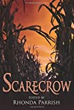 Scarecrow (Rhonda Parrish's Magical Menageries) (Volume 3)