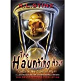Download [ The Haunting Hour: Chills in the Dead of Night[ THE HAUNTING HOUR: CHILLS IN THE DEAD OF NIGHT ] By Stine, R. L. ( Author )Aug-06-2002 Paperback By Stine, R. L. ( Author ) Paperback 2002 ] in PDF ePUB Free Online