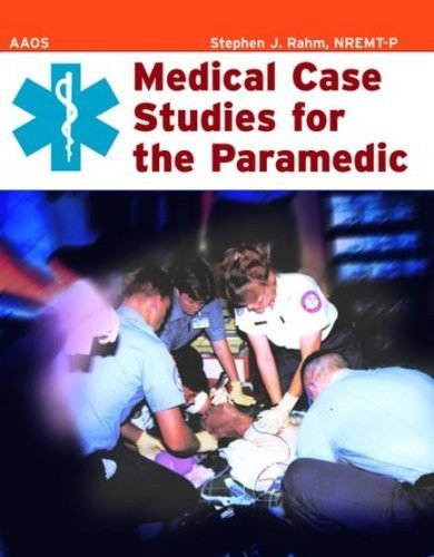 trauma case studies for the paramedic [ebook] trauma case studies for the paramedic current guidelines recommend pdf download trauma case studies for the paramedic free pdf trauma case studies for the.