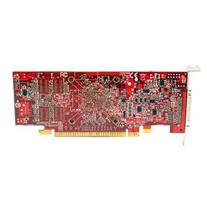 VisionTek Radeon 5450 SFF 512MB DDR3 3M (3X DVI-D) Graphics Card - 900344