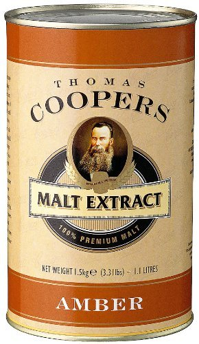 coopers-brewery-amber-malt-by-strange-brew