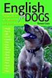 English for Dogs, Teresa Gary, 157779110X