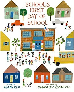 Image result for School's First Day of School