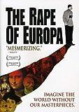 The Rape of Europa