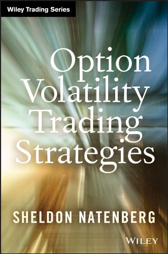 51Lru6xYoeL - Option Volatility Trading Strategies