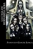 img - for La casa de Bernarda Alba (Spanish Edition) book / textbook / text book
