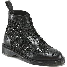 Dr. Martens Women's Surya Brogue Boots