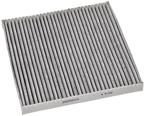 2014 dodge dart cabin air filter - 6