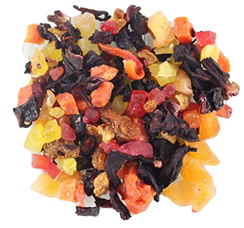 Chariot Trading - 200g NATURAL flower tea fruit tea,flavor tea Chinese