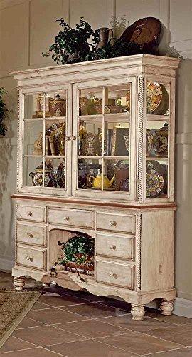 Hillsdale Furniture 4508BH Wilshire 79.75