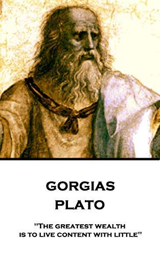 Gorgias: