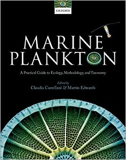 marine-plankton-a-practical-guide-to-ecology-methodology-and-taxonomy