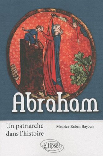 """Résultat de recherche d'images pour """"abraham un patriarche dans l'histoire"""""""