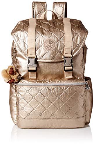 Kipling P Experience Experience Backpack