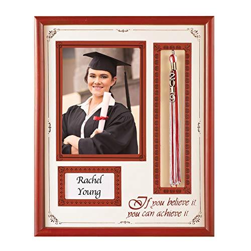 Graduation Gift 15