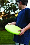 Green Toys EcoSaucer Flying Disc