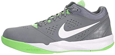 biggest discount store 50% off Amazon.com | NIKE Zoom Attero NBK Mens Running Shoes (10 ...