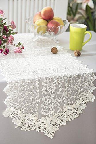 Wedding Linens Inc.16
