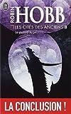 """Afficher """"Les Cités des anciens n° 8<br /> Le Puits d'argent"""""""