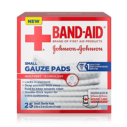 band-aid-first-aid-gauze-pads-2-in-x-2-in-25-ea-pack-of-1