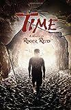 Time, Roger Reid, 1588382621