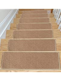 stair treads - Rubber Stair Treads