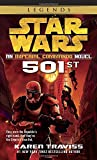 501st: Star Wars Legends (Imperial Commando): An Imperial Commando Novel (Star Wars (Del Rey))