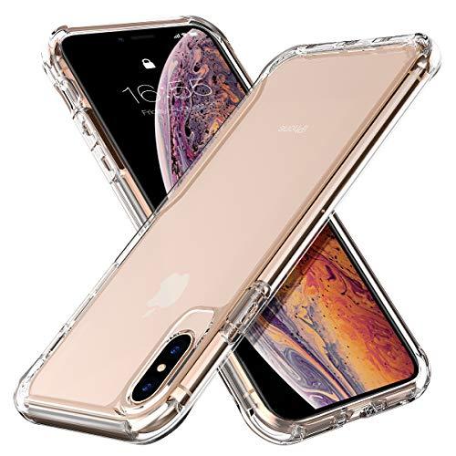 Iphone Camera Watermark - 6