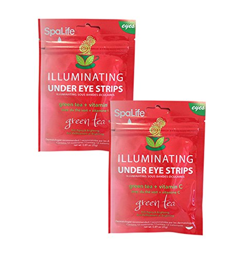 Green Eye Care