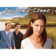 Dawson's Creek Season 6