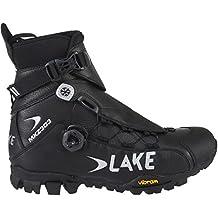 Lake MXZ303 Winter Boots - Wide - Mens
