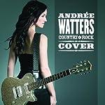 オリジナル曲|Andree Watters