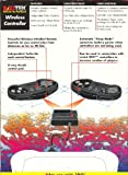 Wireless Controllers for 3DO