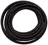 Russell 632243 ProClassic Black Hose