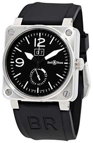 bell-ross-aviation-swiss-automatic-mens-watch-br0390-bl-st-certified-pre-owned